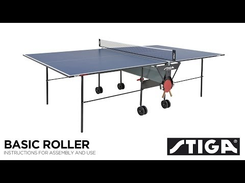 Roller Shade Fabrication Table Unpacking Amp Assembly Doovi