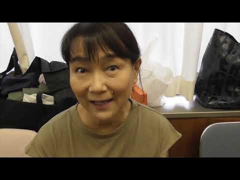 http://yasoukai.tokyo/ ←ホームページはここ! 劇団 夜想会 舞台「祖国への挽歌~日系マフィア・ジョーの伝説~のキャスト紹介。 星月組・ジョーの...