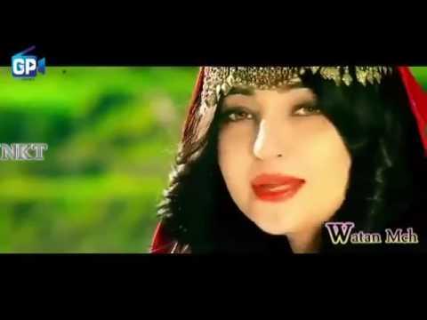 Gul Panra New Pashto Songs 2017  گل پانرا,  گل پانه,  گل پانرہ, thumbnail