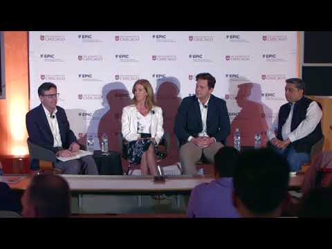 Energy Start-Up 101: Beyond Innovations