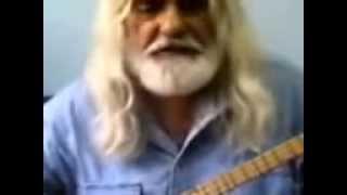 DÖN GAYRİ AŞIK ALİ SULTAN BAHATTİN ÇETİN BAHTUNİ OFİSİNDE ÇALIP SÖYLÜYOR YouTube 2