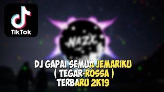 DJ TEGAR ROSSA