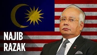 How Corrupt Is Malaysia's Prime Minister?