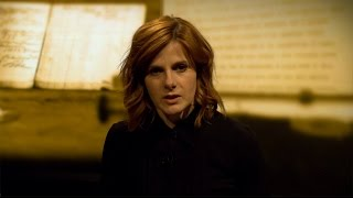 """Like a tree in full bearing"" Louise Brealey reads Charlotte Brontë's letter to W. S. Williams"