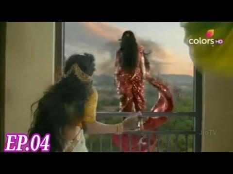 Download Kawach Mahashivratri Episode-04    2 June 2019    Full Episode Review