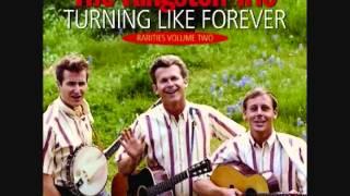 "Bob Shane of the Kingston Trio: ""Adieu, Foulard"""