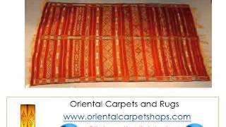 Hobart oriental rugs Store