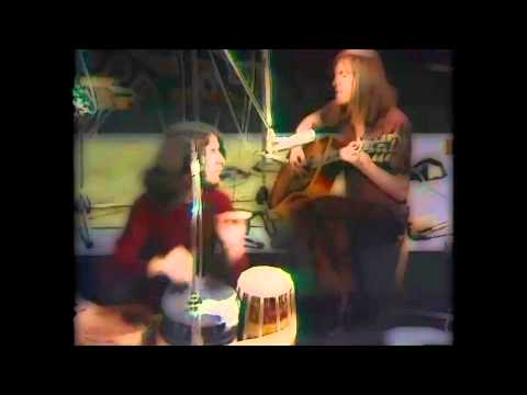 Humble Pie-For Your Love