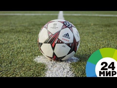 После того как подброшенная камера-мяч окажется в воздухе, встроенный акселерометр определит наивысшую точку полета, и в этот момент начнется съемка.