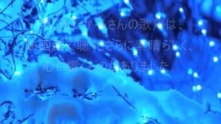 松たか子 『アナと雪の女王』日本語吹き替え版の海外の反応は・・鳥肌が.
