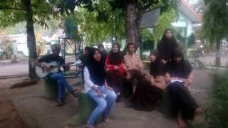 Video Musikalisasi Puisi SMAN 3 SENGKANG download MP3, 3GP, MP4, WEBM, AVI, FLV Oktober 2017
