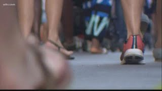 SC ranks third highest in the US for STDs
