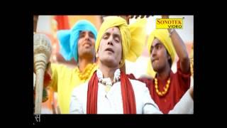 Balaji Bhajan - Balaji Mein Margi | Jyot Jagi Sea Maharani | Prem Sharma