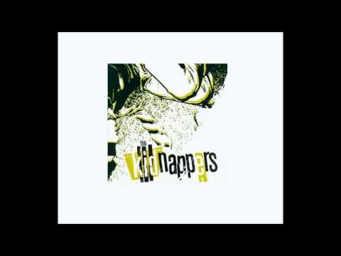 The Kidnappers - Maximum Rock'n'Roll