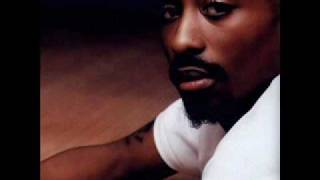 2Pac - Better Dayz Remix (Today Was a Good Day)