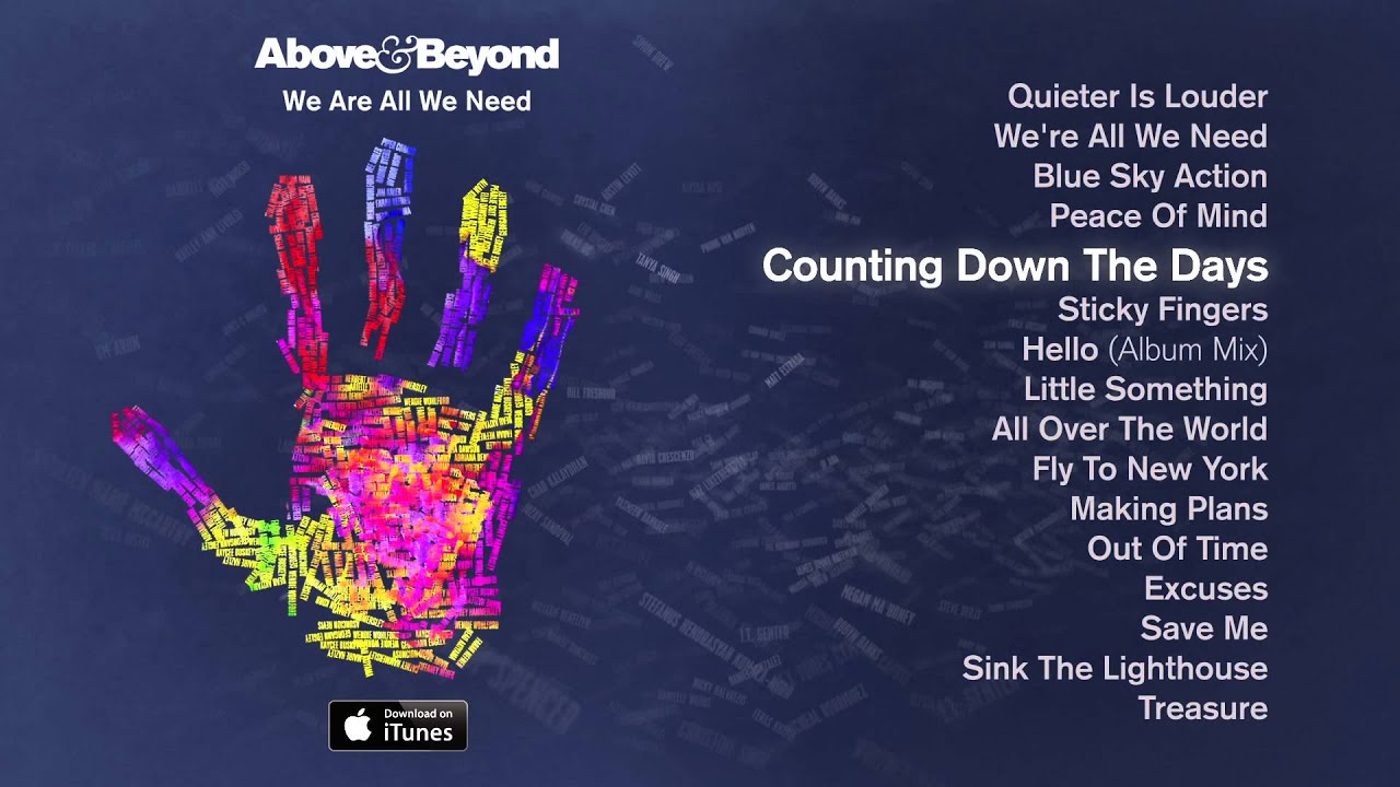 above-beyond-counting-down-the-days-feat-gemma-hayes-above-beyond