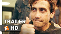 Stronger Trailer #1 (2017) | Movieclips Trailers - Продолжительность: 2 минуты 29 секунд