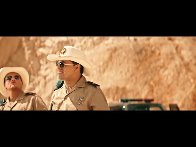 Gracias A Ti - Yeison Jiménez & Silvestre Dangond (Trailer Oficial) - Silvestre Dangond