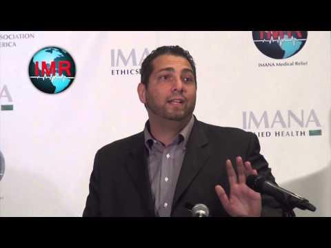 Dr. Yasser Aman complete presentation on FQ Clinics