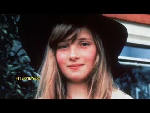 National Geographic | Diana: In Her Own Words | Full documentary | English |  2017