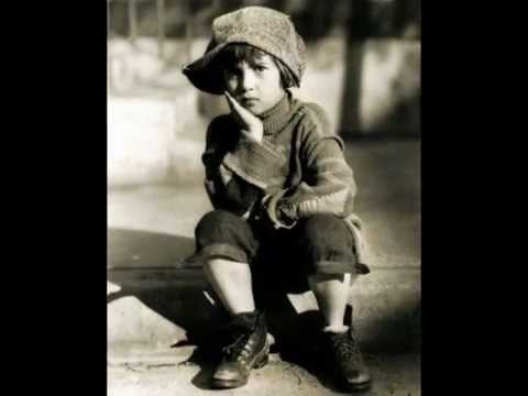Jackie Coogan tribute