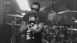 Stone Temple Pilots - Crackerman (best versión live - subtitulado)
