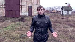 Завод и разборка объекта. Куплю металл(, 2015-01-11T19:18:16.000Z)