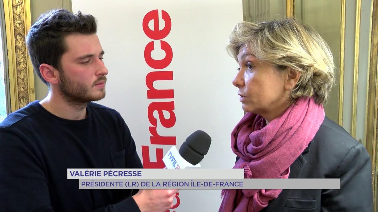 ile-de-france-budget-signe-de-linvestissement