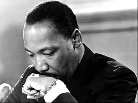 Rev  Martin Luther King, Jr    April 4, 1967   Beyond Vietnam: A Time To Break Silence Full Speech