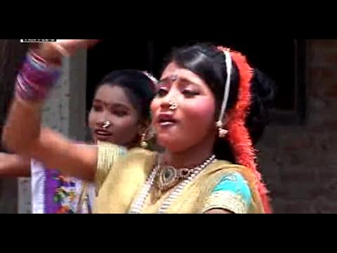 Chakdewalyanchi dhamal (nonstop part-1) छकडेवाल्यांची कमाल new lates chakdewala song,2018