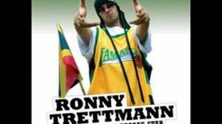 Ronny Trettmann - Sommer ist für alle da