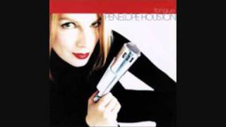 Penelope Houston - Scum