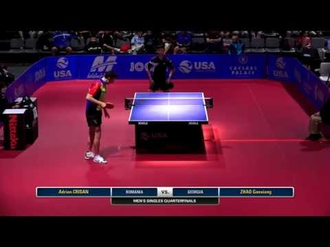 us open man single 2013