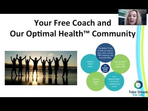 The Emerging Field of Health Coaching for Personal Trainers