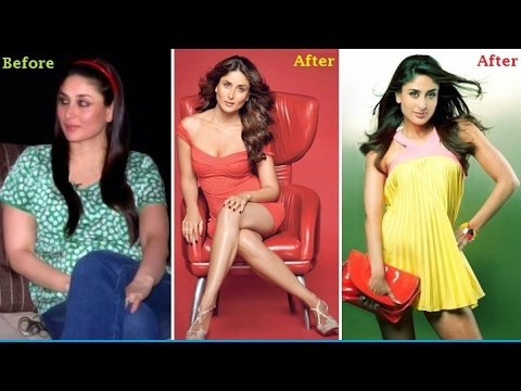Download Top 10 Bollywood Celebrities Who Went From Fat to Fit || Female Celebrities