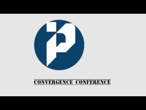 Convergence Conference 2014 - Brokers