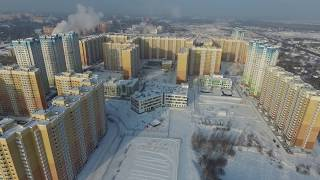 видео: молжаниново,подрезково,ленинградское шоссе,шереметьевское,шоссе,новоподрезково,планерная,