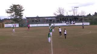 Serie D S.Gimignano-Massese 2-1
