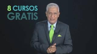 TECNICAS GANADORAS Y CAMPEONAS PARA MEJORAR TU NEGOCIO ONLINE: PASOS PARA SER EXPERTO EN VENTAS