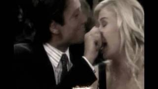 You Were Meant For Amazing Things - EJ DiMera and Sami Brady