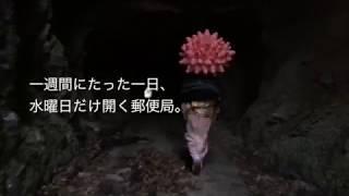 鮫ヶ浦水曜日郵便局mini