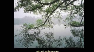 Nhớ Mùa Thu Hà Nội - Trịnh Công Sơn - Võ Tá Hân chuyển soạn & độc tấu Guitar