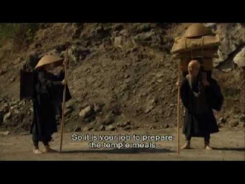 Zen With English Subtitles  Watch Zen 2009 Online