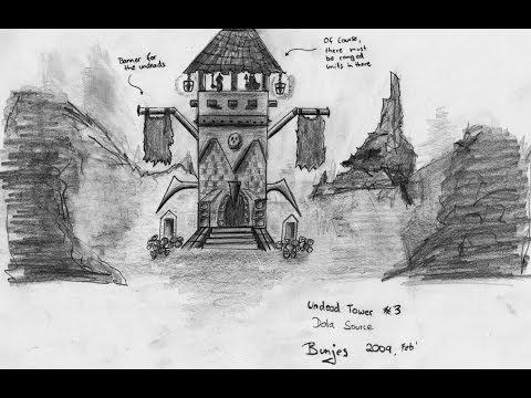 видео: Как перенаправить башню в крипов. Минутка Дотки (dota 2 secrets).