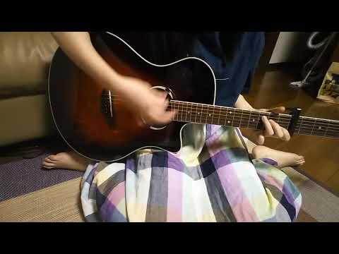 『don't cry anymore』miwa cover