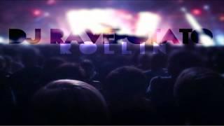 DJ RavePotato - ROLLIN