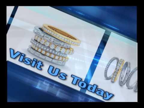 Expert Jewelry Designer | Louisville KY | Brundage Jewelers