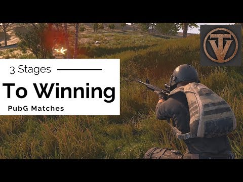 AWESOM Duo sniping match... PUBG MOBILE from YouTube · Duration:  4 minutes 56 seconds