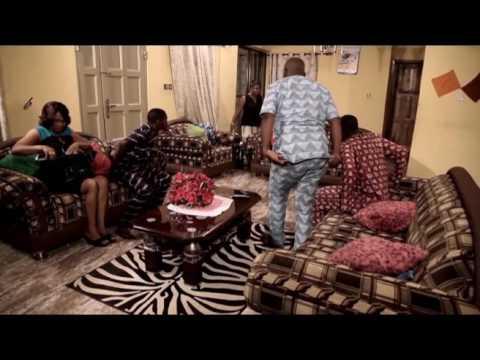 Download ERO MI Latest Nollywood Yoruba Movie 2016 Showing This week