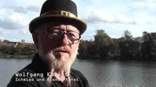 Wolfgang - DDR der neue alte Knast